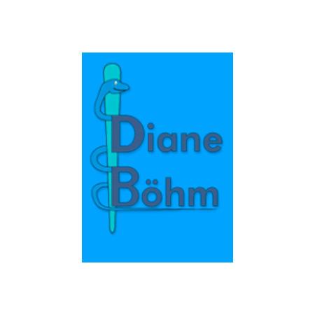Bild zu Praxis für Physiotherapie Diane Böhm in Oberhausen im Rheinland