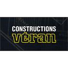Constructions Véran Inc