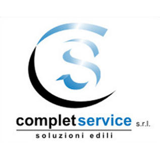 Completservice Logo