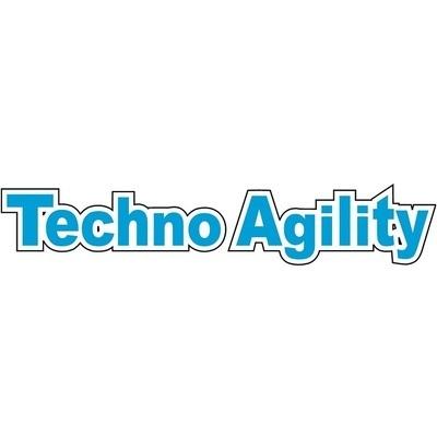 Techno Agility