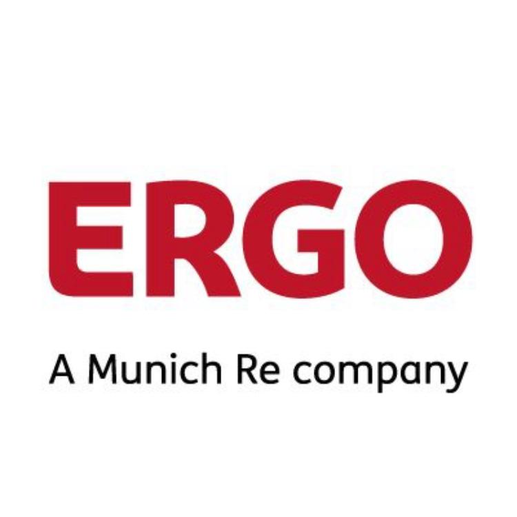 Bild zu ERGO Versicherung Marlene Bohn in Seligenstadt