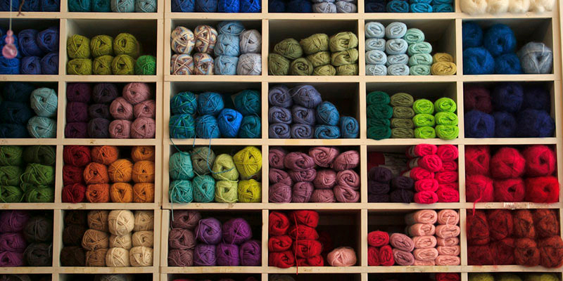 Knitting Groups Near Me : Hodgepodge yarns fibers coupons near me in newport