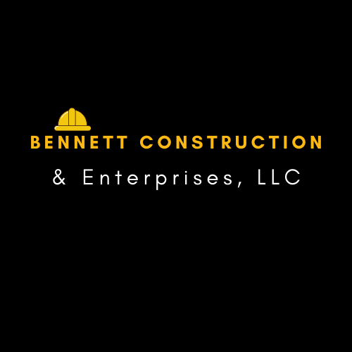 Bennett Construction & Enterprises, LLC