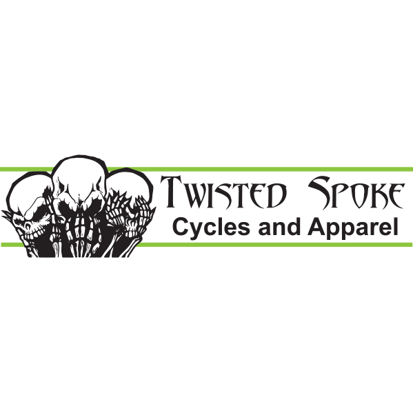 Twisted Spoke Cycles & Apparel
