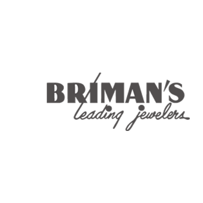Briman's Leading Jewelers - Topeka, KS 66603 - (785)357-4438 | ShowMeLocal.com