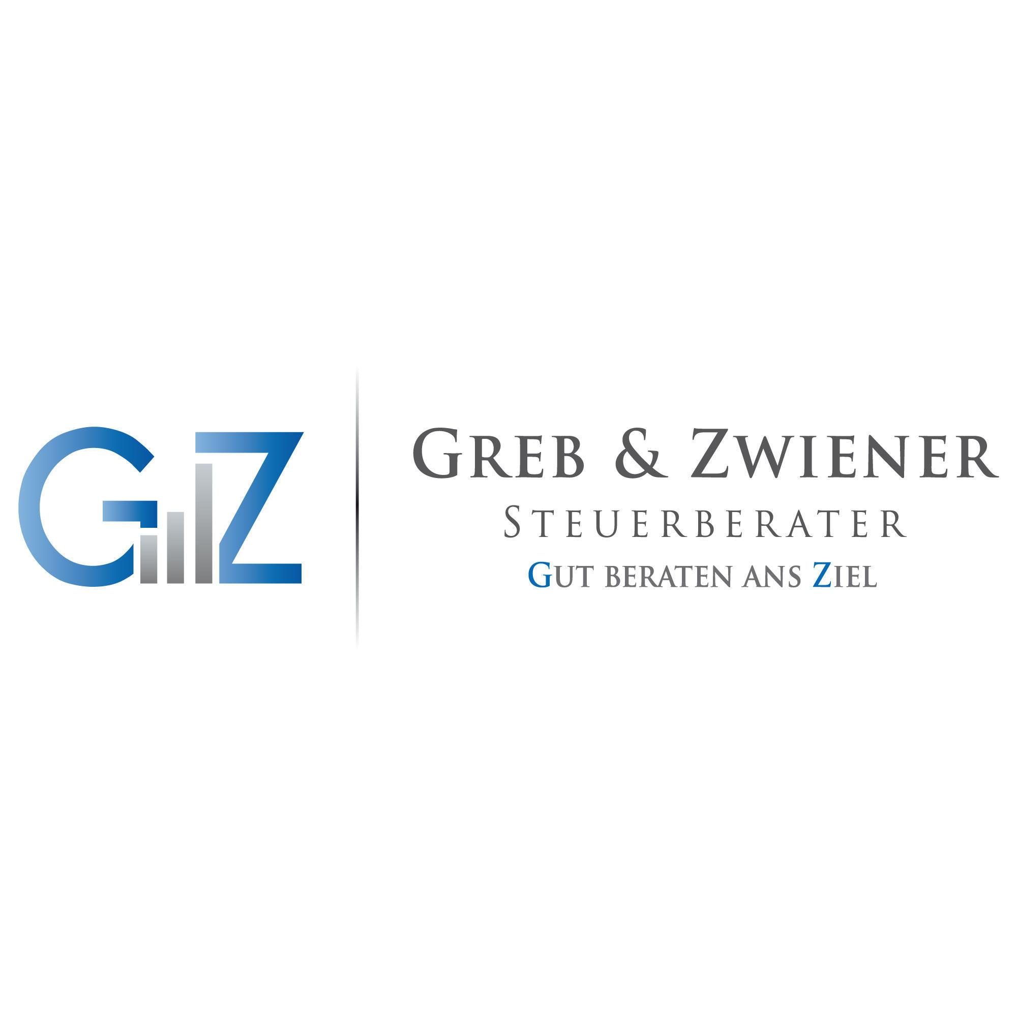 Bild zu Greb & Zwiener Partnerschaft mbB Steuerberater in Merzhausen im Breisgau