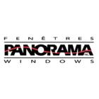 Fenetres Panorama