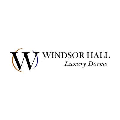 Windsor Hall - Gainesville, FL 32601 - (352)415-2120   ShowMeLocal.com