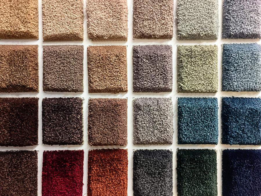 Versatile Carpet S Minneapolis Mn Installer 55403