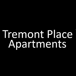 Tremont Place Apartments - Kenmore, NY 14217 - (716)874-7700 | ShowMeLocal.com