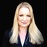 Brynn Morris - RBC Wealth Management Financial Advisor - Leawood, KS 66211 - (913)451-3584 | ShowMeLocal.com