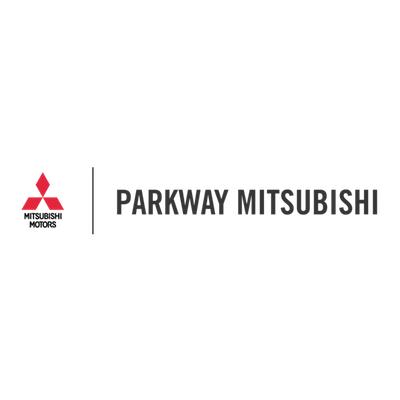 Good Parkway Mitsubishi   LaGrange, GA 30241   (706) 882 2990 | ShowMeLocal.com