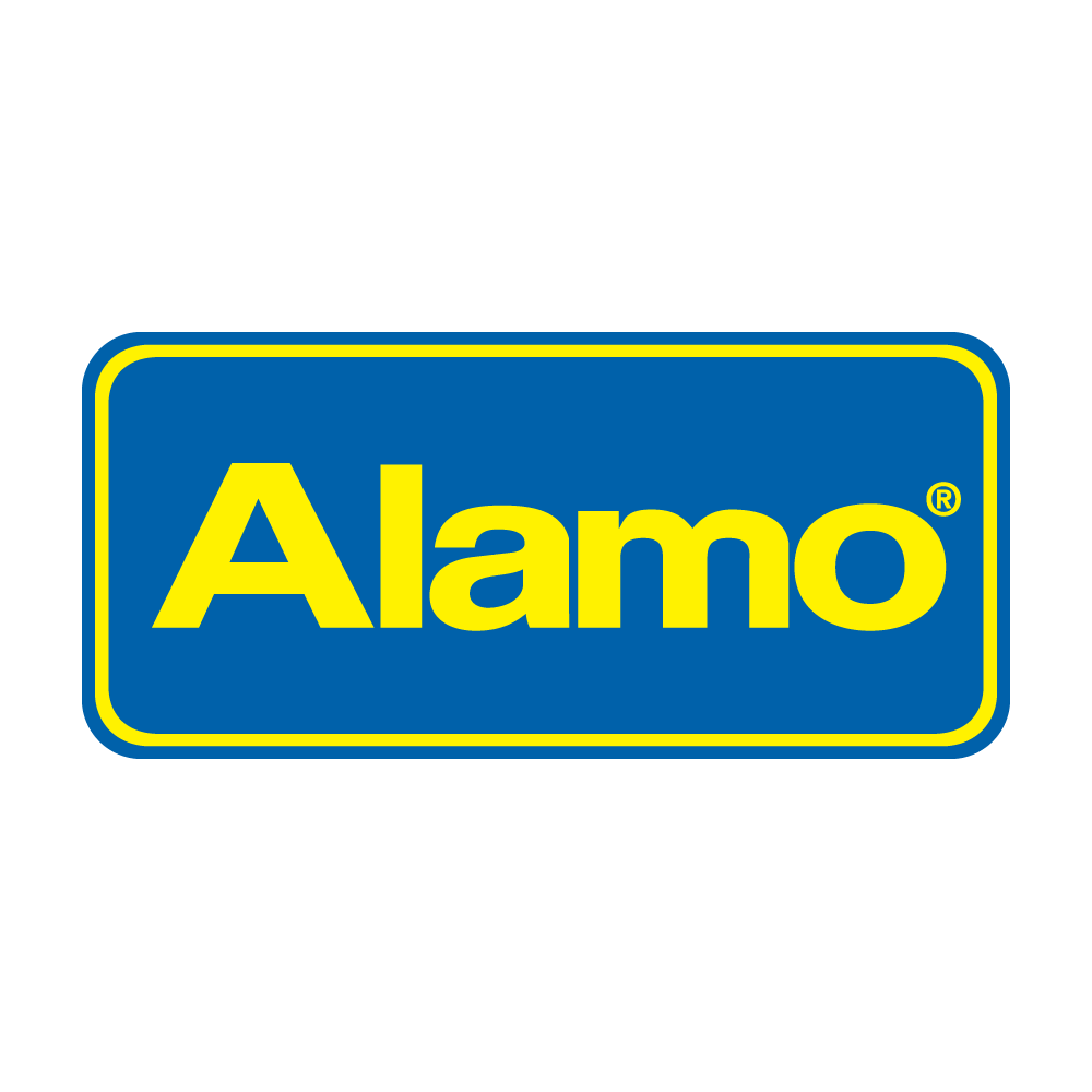 Alamo Rent A Car - Tucson, AZ - Auto Rental