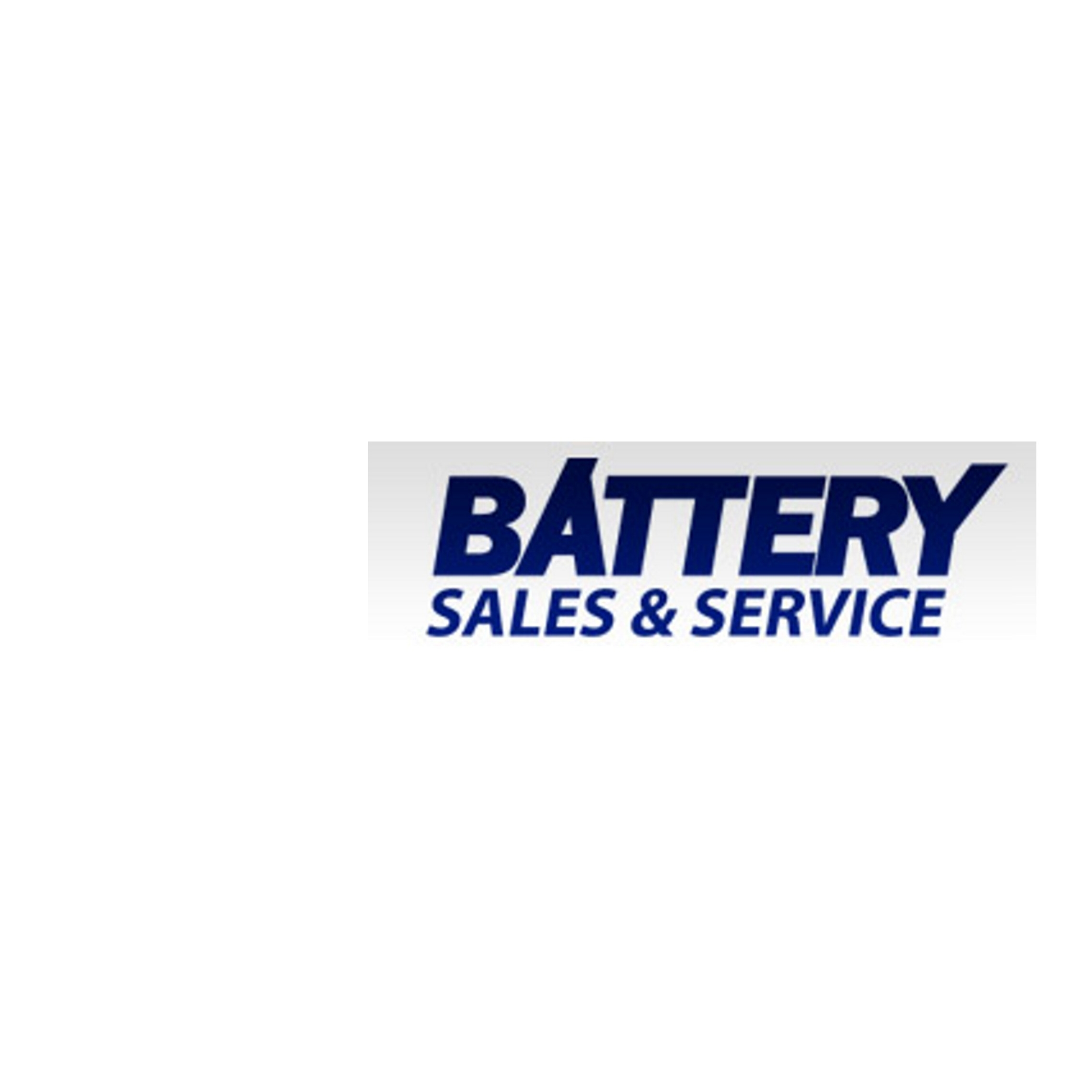 Battery Sales & Service - Battery Store - Atlanta, GA