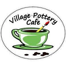 Village Pottery Cafe, LLC