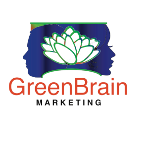 GreenBrain Marketing, Co