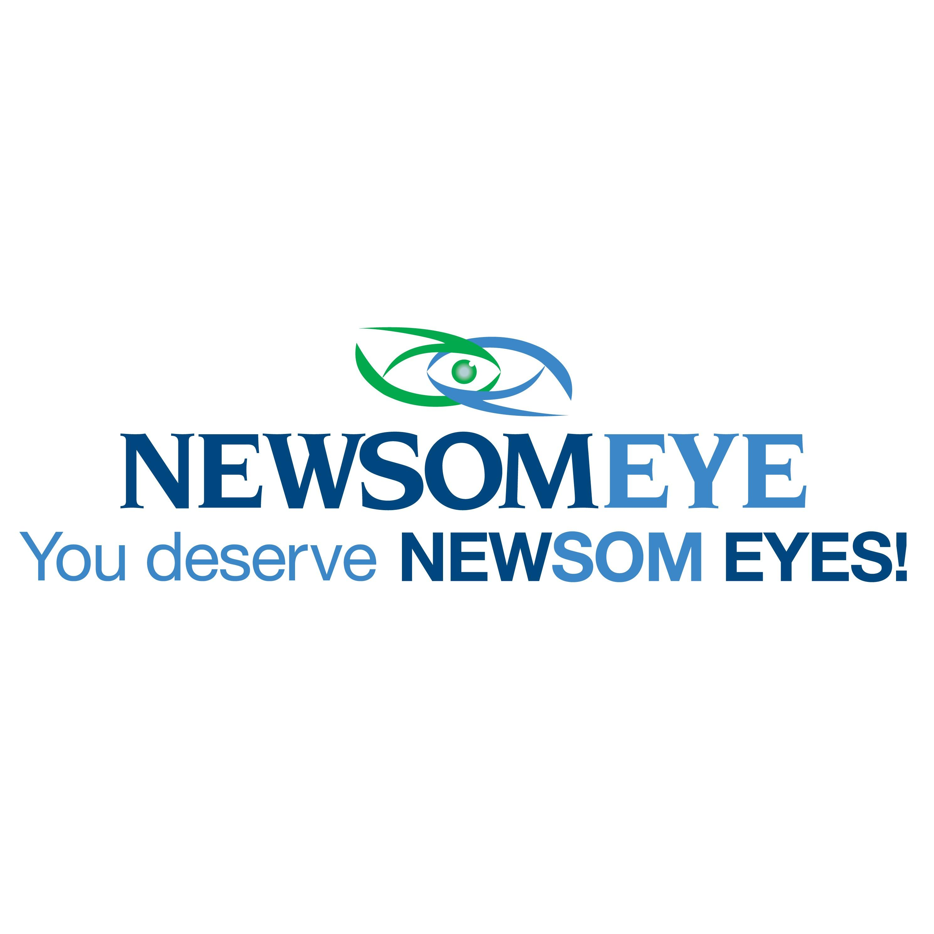 Newsom Eye - South Tampa - Tampa, FL 33609 - (813)908-2020 | ShowMeLocal.com