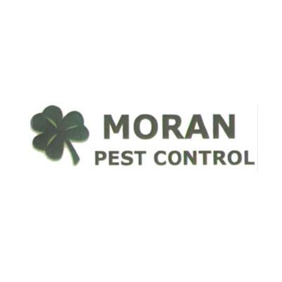 Moran Pest Control