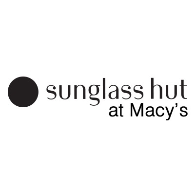 Sunglass Hut at Macy's - Closed Location