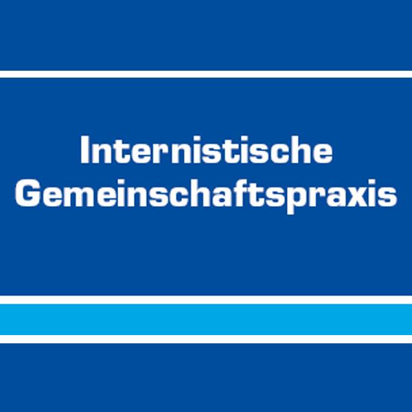Bild zu Hausärztlich-Internistische Gemeinschaftspraxis in Duisburg