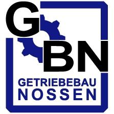 Getriebebau Nossen GmbH & Co. KG