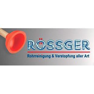 Bild zu Rössger Rohrreinigung in Umkirch