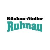Bild zu Küchen-Atelier Ruhnau in Solingen