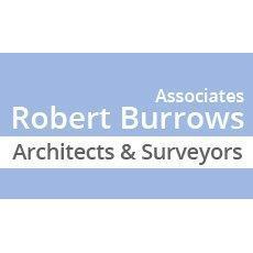 Robert Burrows Associates