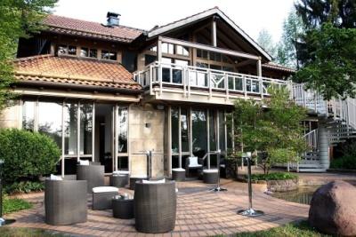 AXA Regionalvertretung Thomas Stopfer - Grünwald Grünwald
