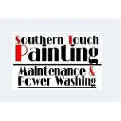 southern touch painting jacksonville north carolina nc