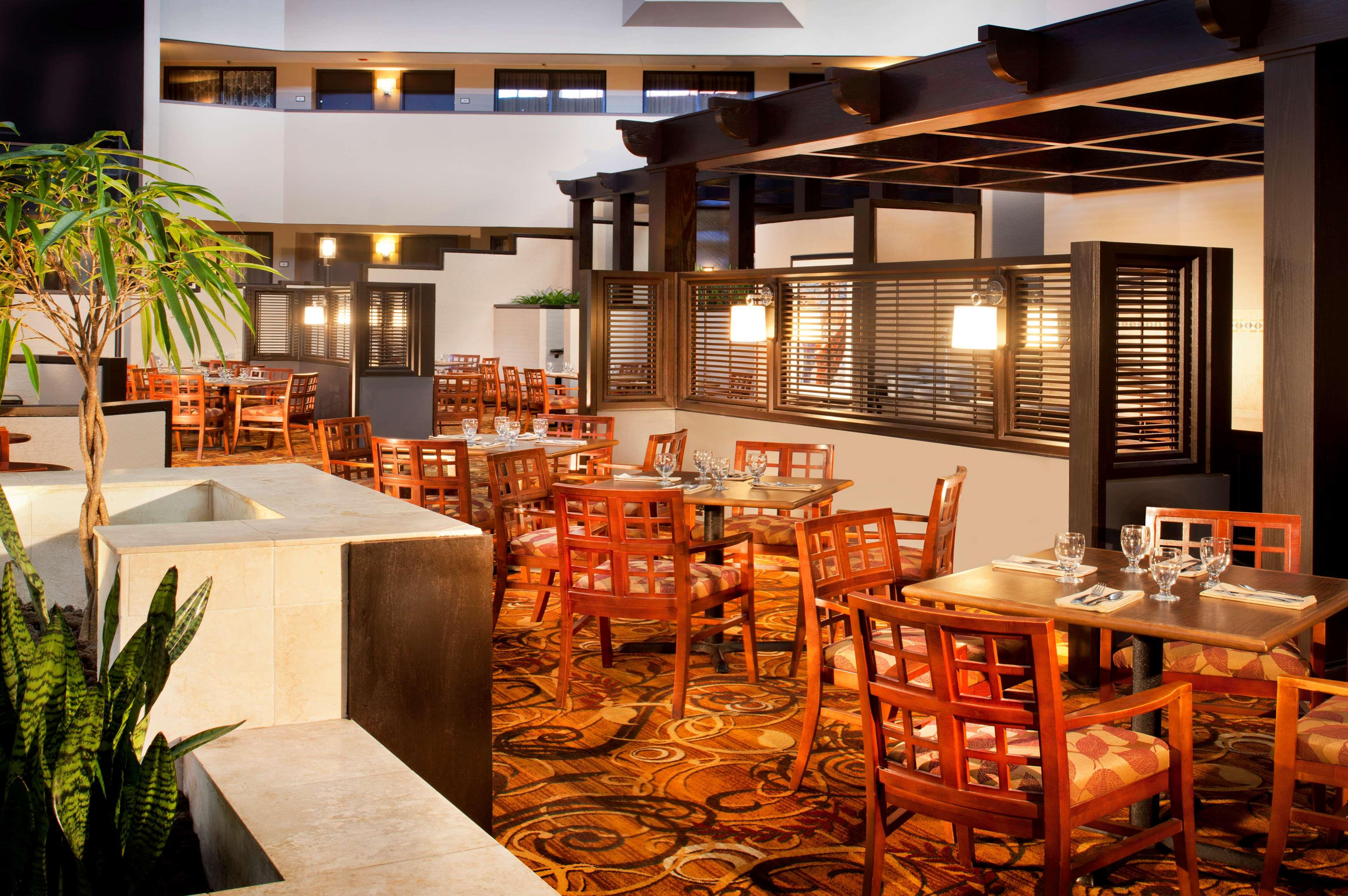 AdBook your Hotel in Minneapolis MN online. No reservation costs. Great migom-zaim.ga: Hotels, Apartments, Villas, Hostels, Resorts, B&Bs.