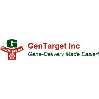 GenTarget Inc