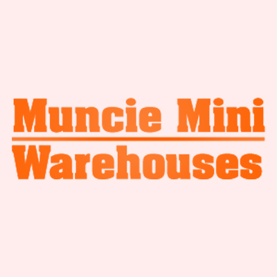 Muncie Mini Warehouses - Muncie, IN - Marinas & Storage