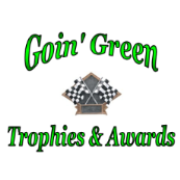 Goin' Green Trophies & Awards - Traverse City, MI 49685 - (231)640-4432 | ShowMeLocal.com