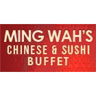 Ming Wah Chinese Buffet - Windsor, ON N8T 3K7 - (519)251-0920 | ShowMeLocal.com