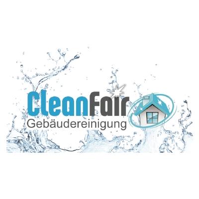 Bild zu CleanFair Gebäudereinigung in Dortmund