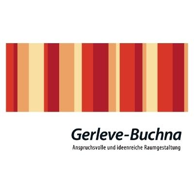 Bild zu Raumausstattung Gerleve-Buchna in Hagen in Westfalen