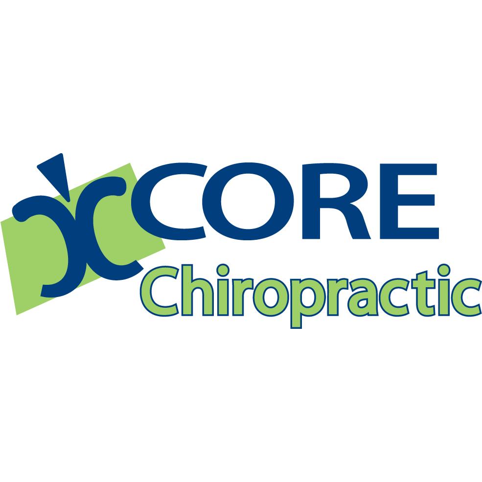 Core Chiropractic - Houston, TX 77056 - (713)622-3300   ShowMeLocal.com
