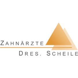 Bild zu Dres. Ingo & Nora Scheile Zahnärzte München Trudering in München
