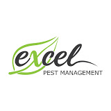 Excel Pest Management