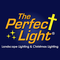 The Perfect Light - San Antonio, TX - Electricians