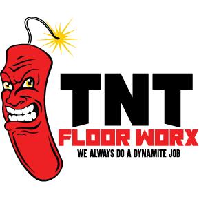TNT Floor Worx LLC - Lakewood, CO 80232 - (303)960-8657 | ShowMeLocal.com