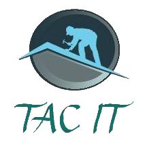 TAC It Total Home Repair, LLC - Panama City Beach, FL 32413 - (423)270-1211 | ShowMeLocal.com