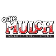 Ohio Mulch - Carroll