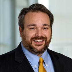 Benjamin Morris Greenberg, MD