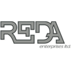 Reda Enterprises Ltd