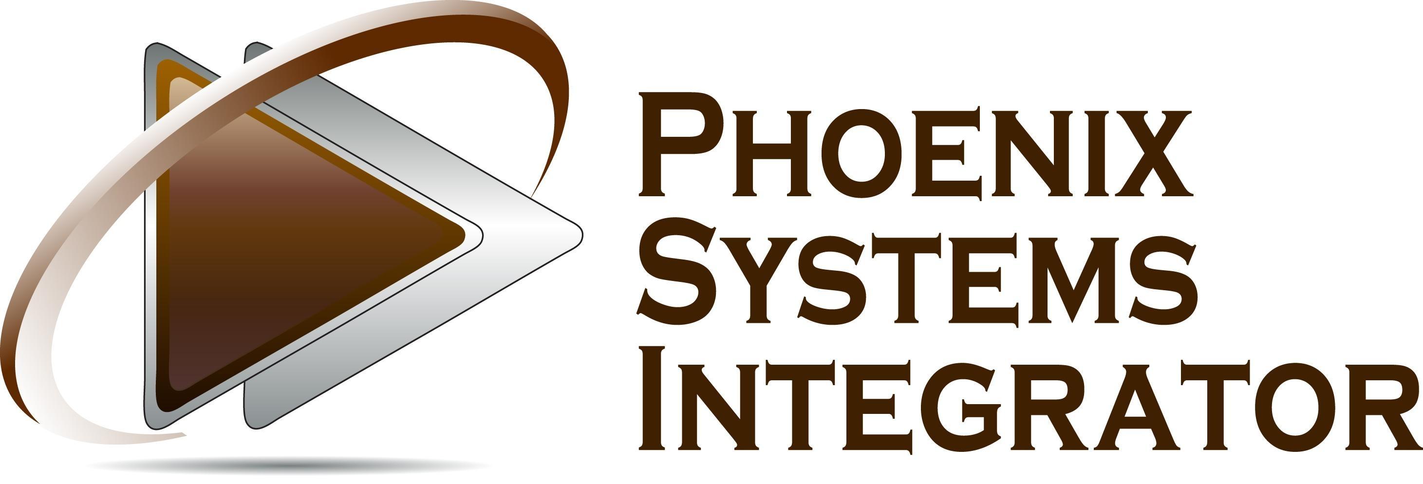 Phoenix Systems Integrator Inc.