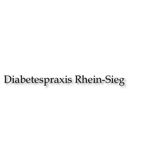 Bild zu Dr. med. Barion Diabetologische Schwerpunktpraxis Niederkassel in Niederkassel