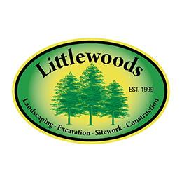 Littlewoods, LLC