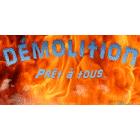 Démolition Prêt À Tous